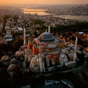 turquia_basilica_de_santa_sofia_en_estambul_turquia_-_tapiz1